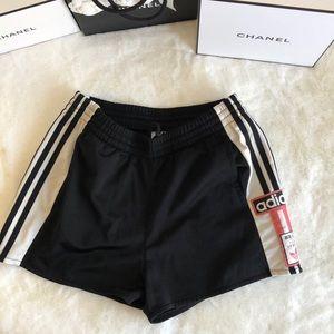 Adidas shorts 40 eur